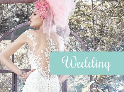 Bridal - Maggie Sottero - Collections