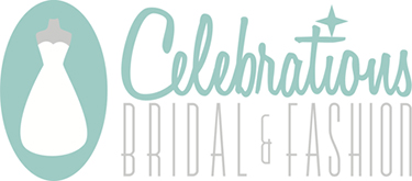 Celebrations Bridal and Fashion